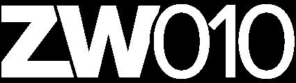 ZwartWit010 logo